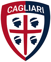Cagliari Calcio - Elite Neon Cup - The Future is Here - Boys U16, U14 & Girls U16 - Greece Youth Football Tournament
