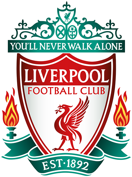 Liverpool FC - Elite Neon Cup - The Future is Here - Boys U16, U14 & Girls U16 - Greece Youth Football Tournament