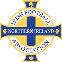 Northern Ireland - Elite Neon Cup - The Future is Here - Boys U16, U14 & Girls U16 - Greece Youth Football Tournament