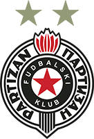 Partizan FK - Elite Neon Cup - The Future is Here - Boys U16, U14 & Girls U16 - Greece Youth Football Tournament