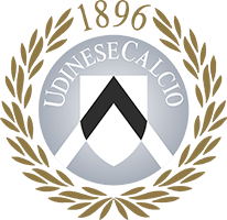 Udinese Calcio - Elite Neon Cup - The Future is Here - Boys U16, U14 & Girls U16 - Greece Youth Football Tournament