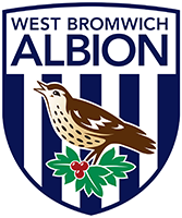 West Bromwich Albion - Elite Neon Cup - The Future is Here - Boys U16, U14 & Girls U16 - Greece Youth Football Tournament