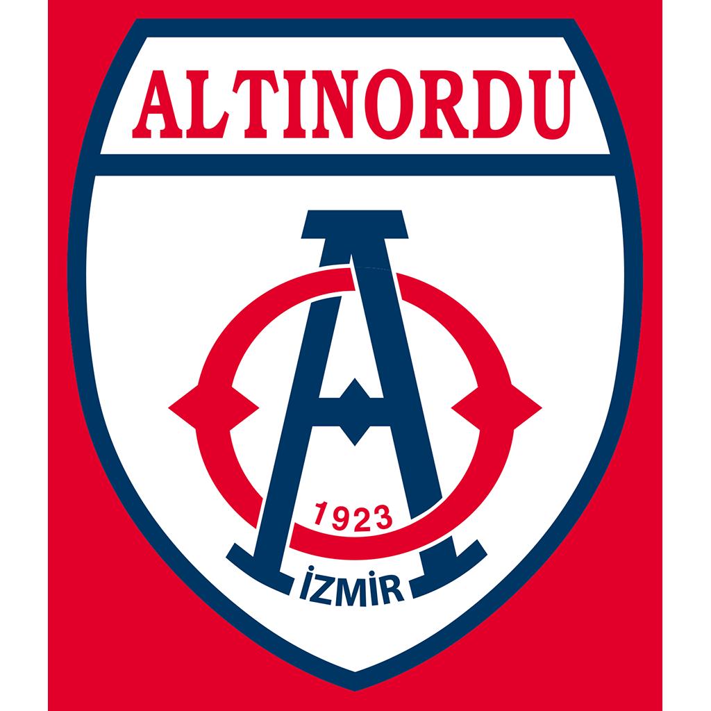 Altinordu FC - Teams - Elite Neon Cup - The Future is Here - Boys U16, U14 & Girls U16 - Greece Youth Football Tournament
