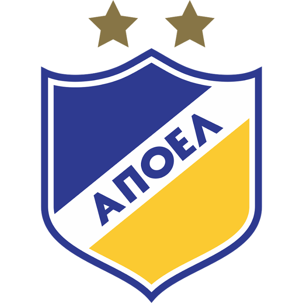 APOEL FC - Teams - Elite Neon Cup - The Future is Here - Boys U16, U14 & Girls U16 - Greece Youth Football Tournament