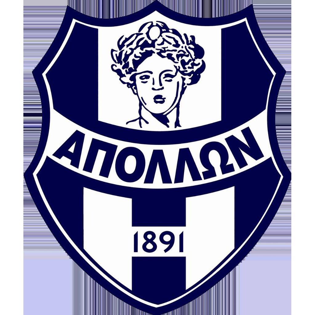 Apollon Smyrni FC - Teams - Elite Neon Cup - The Future is Here - Boys U16, U14 & Girls U16 - Greece Youth Football Tournament
