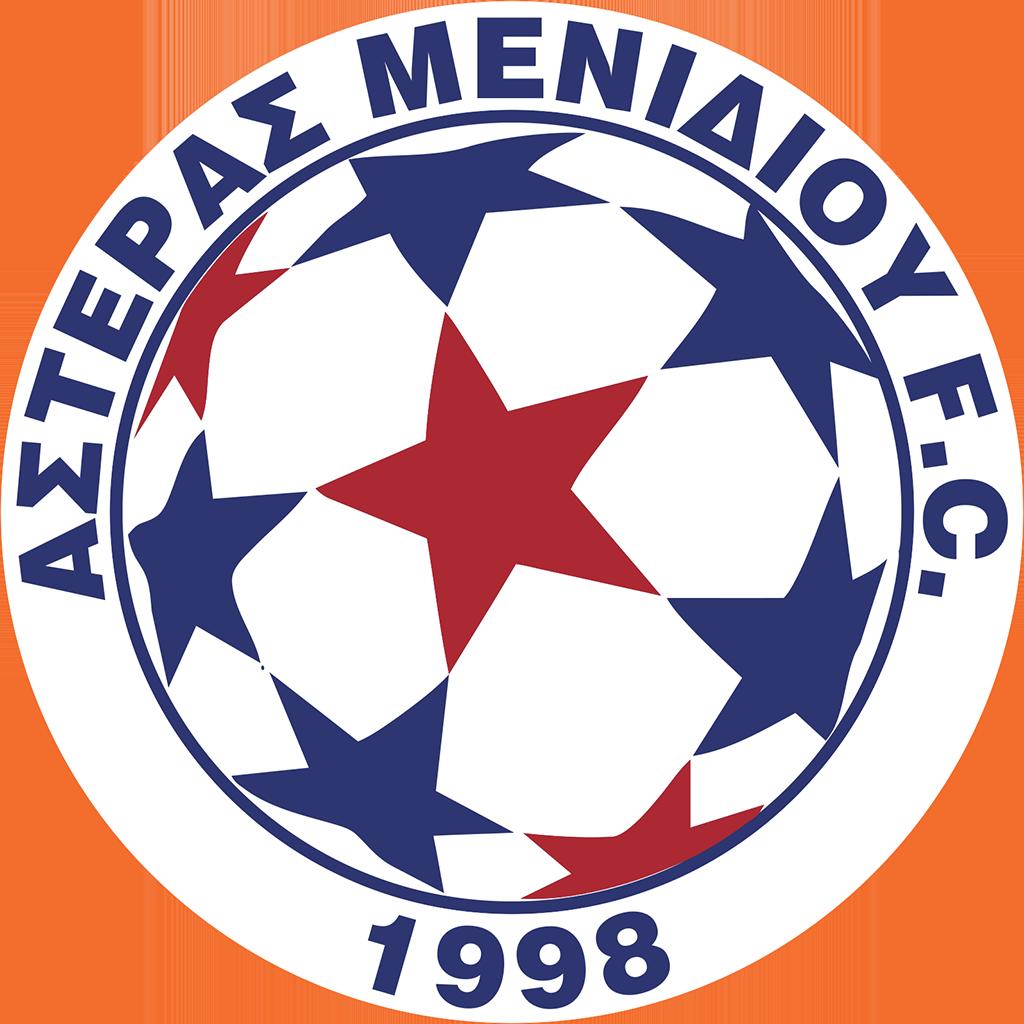 Asteras Menidiou - Teams - Elite Neon Cup - The Future is Here - Boys U16, U14 & Girls U16 - Greece Youth Football Tournament