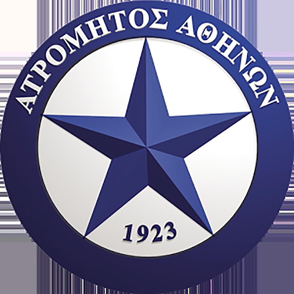 Atromitos FC - Teams - Elite Neon Cup - The Future is Here - Boys U16, U14 & Girls U16 - Greece Youth Football Tournament