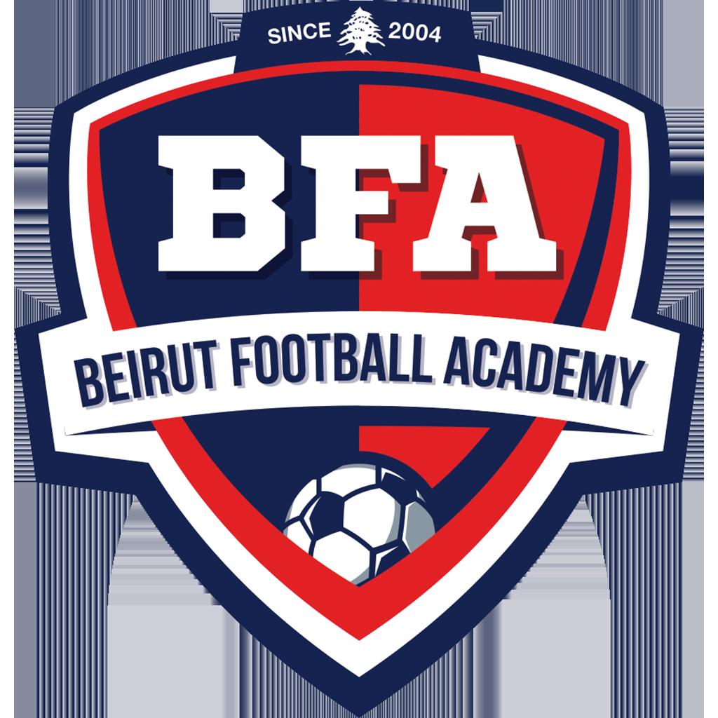 Beirut Football Academy - Teams - Elite Neon Cup - The Future is Here - Boys U16, U14 & Girls U16 - Greece Youth Football Tournament