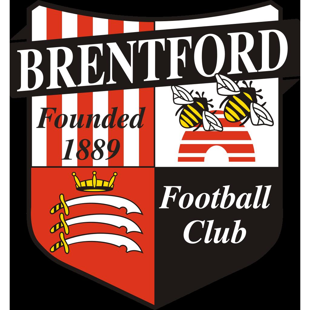 Brentford FC - Teams - Elite Neon Cup - The Future is Here - Boys U16, U14 & Girls U16 - Greece Youth Football Tournament