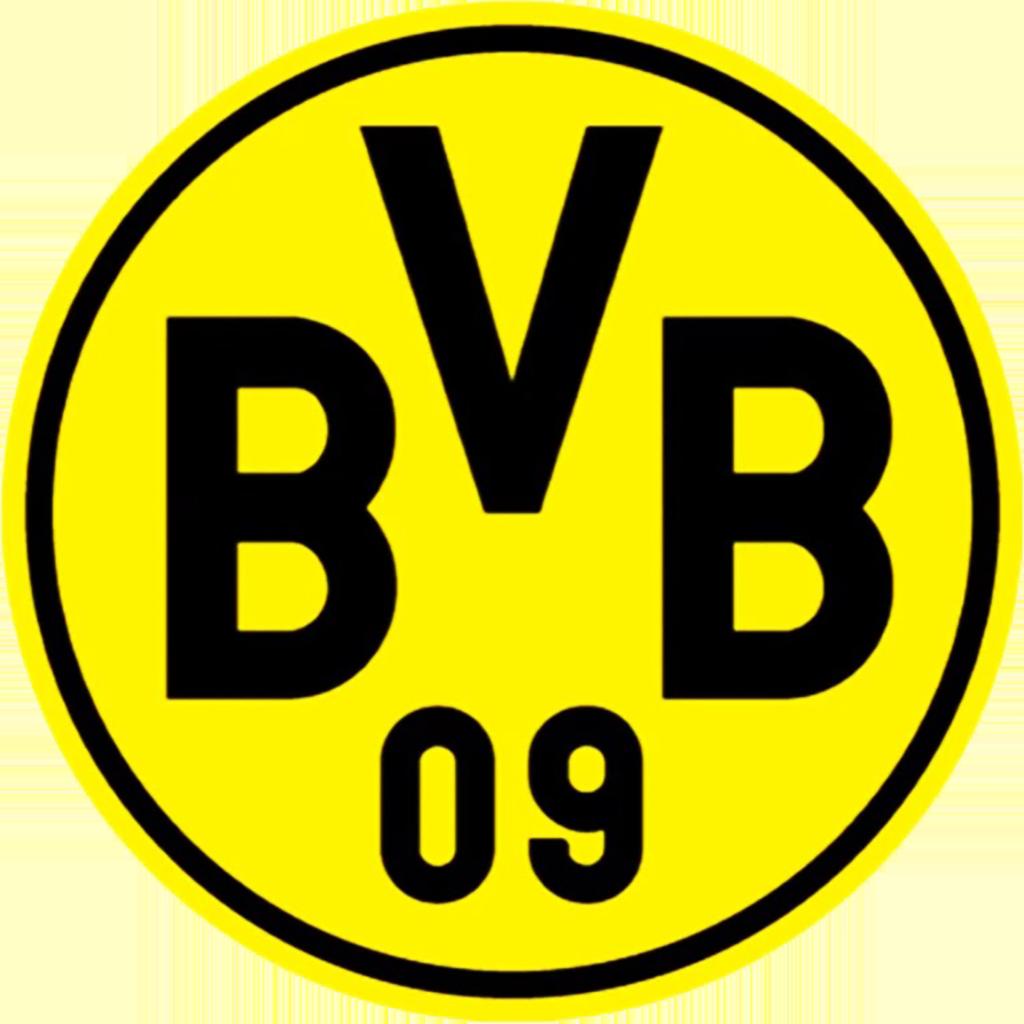 Borussia Dortmund - Teams - Elite Neon Cup - The Future is Here - Boys U16, U14 & Girls U16 - Greece Youth Football Tournament