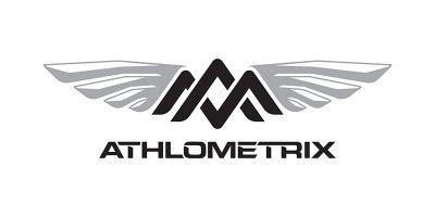 Athlometrix - Sponsors - Elite Neon Cup - The Future is Here - Boys U16, U14 & Girls U16 - Greece Youth Football Tournament