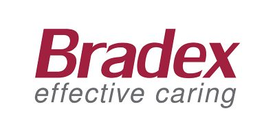 Bradex - Sponsors - Elite Neon Cup - The Future is Here - Boys U16, U14 & Girls U16 - Greece Youth Football Tournament