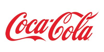 Coca-Cola - Sponsors - Elite Neon Cup - The Future is Here - Boys U16, U14 & Girls U16 - Greece Youth Football Tournament