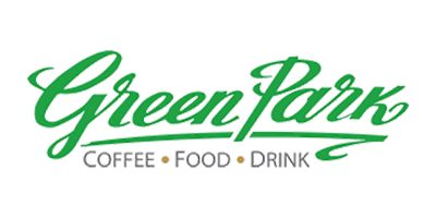 Green Park - Sponsors - Elite Neon Cup - The Future is Here - Boys U16, U14 & Girls U16 - Greece Youth Football Tournament