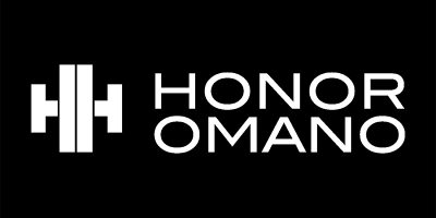 Honor Omano - Sponsors - Elite Neon Cup - The Future is Here - Boys U16, U14 & Girls U16 - Greece Youth Football Tournament