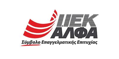 IIEK Alfa - Sponsors - Elite Neon Cup - The Future is Here - Boys U16, U14 & Girls U16 - Greece Youth Football Tournament