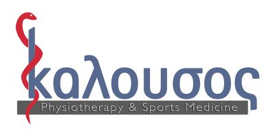 Kalousos - Sponsors - Elite Neon Cup - The Future is Here - Boys U16, U14 & Girls U16 - Greece Youth Football Tournament