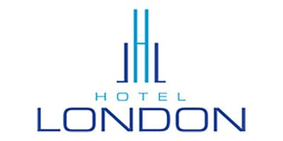 London Hotel - Sponsors - Elite Neon Cup - The Future is Here - Boys U16, U14 & Girls U16 - Greece Youth Football Tournament