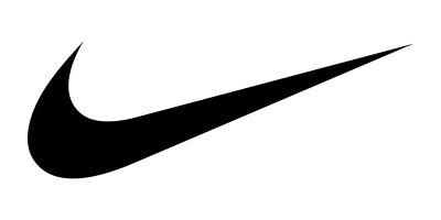 Nike - Sponsors - Elite Neon Cup - The Future is Here - Boys U16, U14 & Girls U16 - Greece Youth Football Tournament