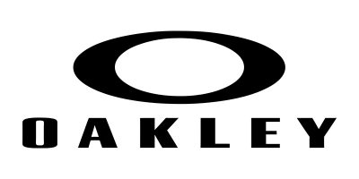 Oakley - Sponsors - Elite Neon Cup - The Future is Here - Boys U16, U14 & Girls U16 - Greece Youth Football Tournament