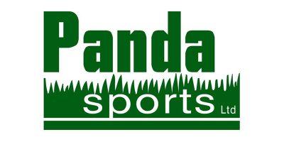 Panda Sports - Sponsors - Elite Neon Cup - The Future is Here - Boys U16, U14 & Girls U16 - Greece Youth Football Tournament