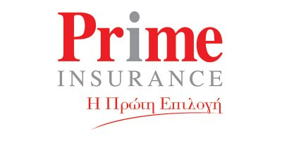 Prime Insurance - Sponsors - Elite Neon Cup - The Future is Here - Boys U16, U14 & Girls U16 - Greece Youth Football Tournament