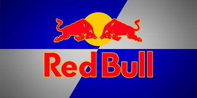 Red Bull - Sponsors - Elite Neon Cup - The Future is Here - Boys U16, U14 & Girls U16 - Greece Youth Football Tournament