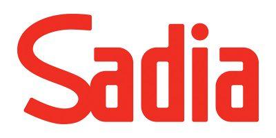 Sadia - Sponsors - Elite Neon Cup - The Future is Here - Boys U16, U14 & Girls U16 - Greece Youth Football Tournament