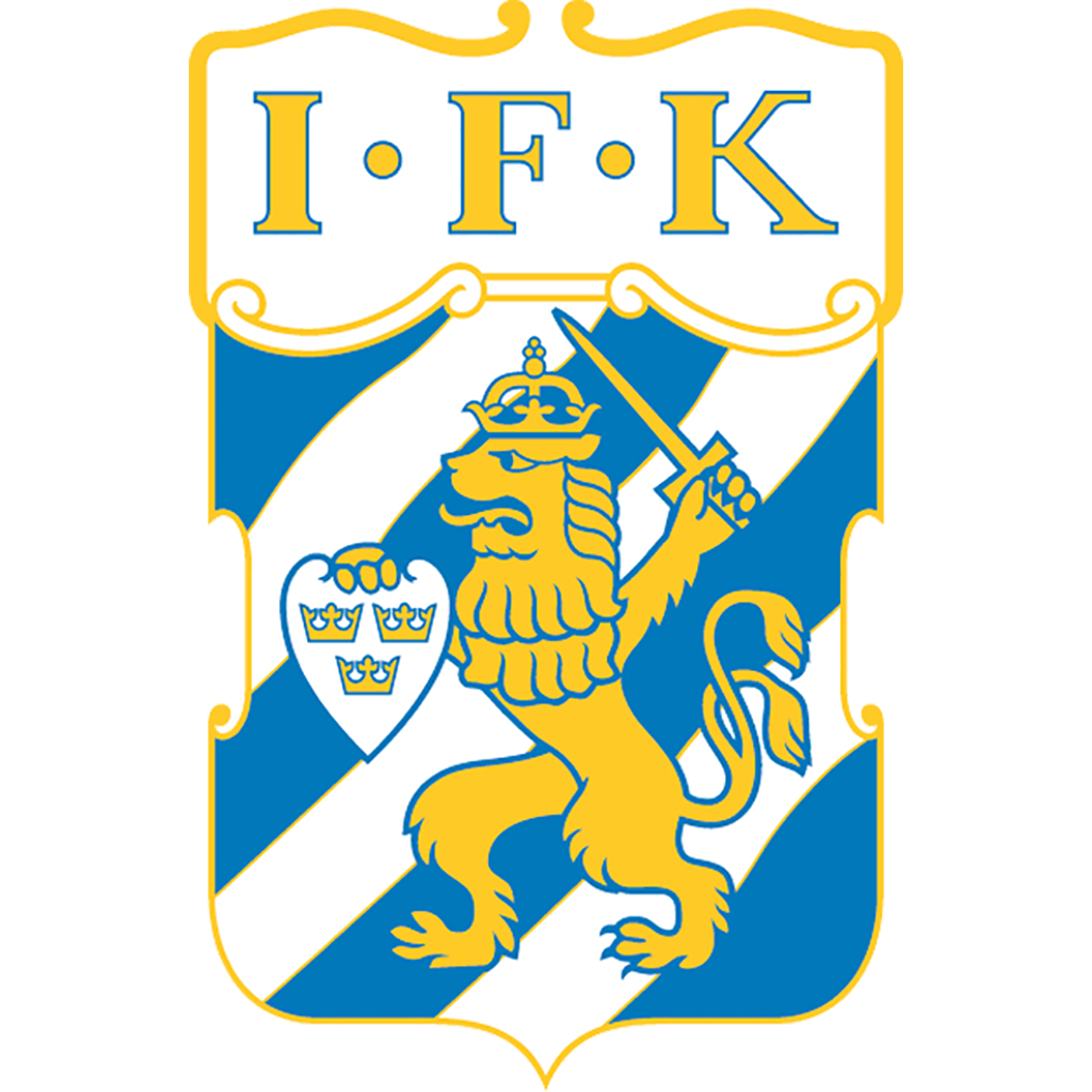 IFK Goteborg - Teams - Elite Neon Cup - The Future is Here - Boys U16, U14 & Girls U16 - Greece Youth Football Tournament