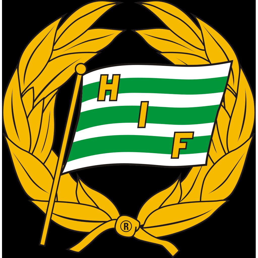 Hammarby Fotboll - Teams - Elite Neon Cup - The Future is Here - Boys U16, U14 & Girls U16 - Greece Youth Football Tournament