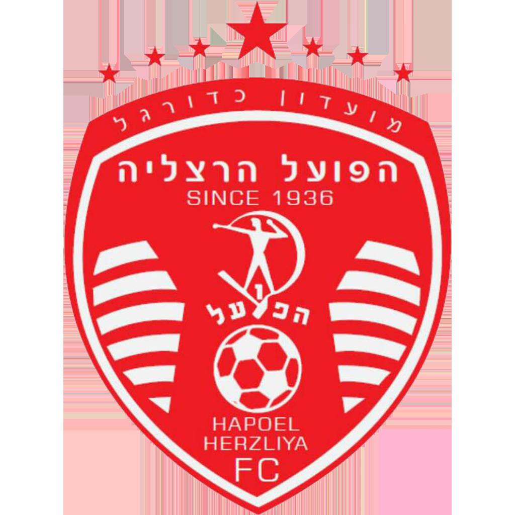 Hapoel Herzliya FC - Teams - Elite Neon Cup - The Future is Here - Boys U16, U14 & Girls U16 - Greece Youth Football Tournament