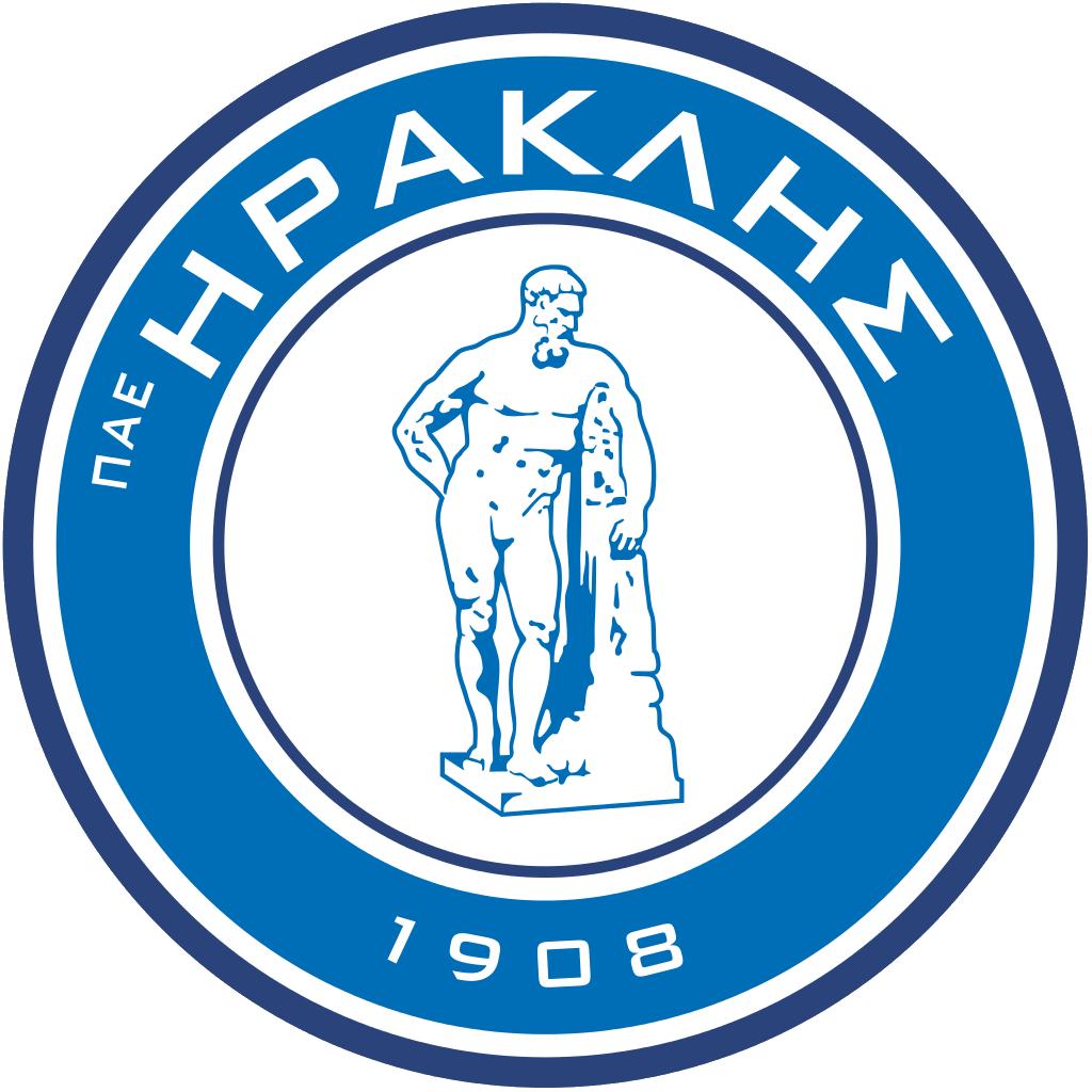 Iraklis FC - Teams - Elite Neon Cup - The Future is Here - Boys U16, U14 & Girls U16 - Greece Youth Football Tournament
