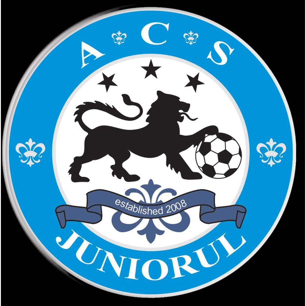 ACS Juniorul - Teams - Elite Neon Cup - The Future is Here - Boys U16, U14 & Girls U16 - Greece Youth Football Tournament