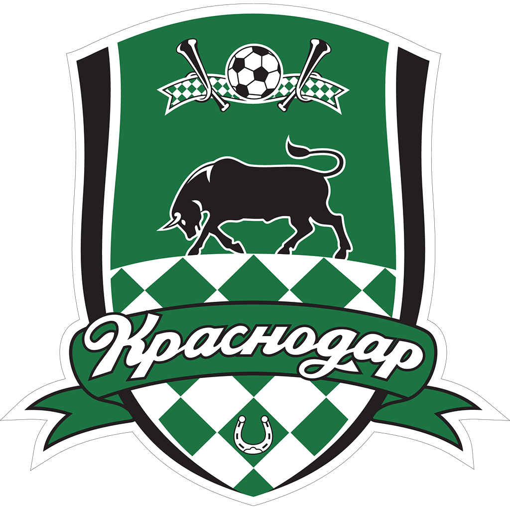 FC Krasnodar - Teams - Elite Neon Cup - The Future is Here - Boys U16, U14 & Girls U16 - Greece Youth Football Tournament