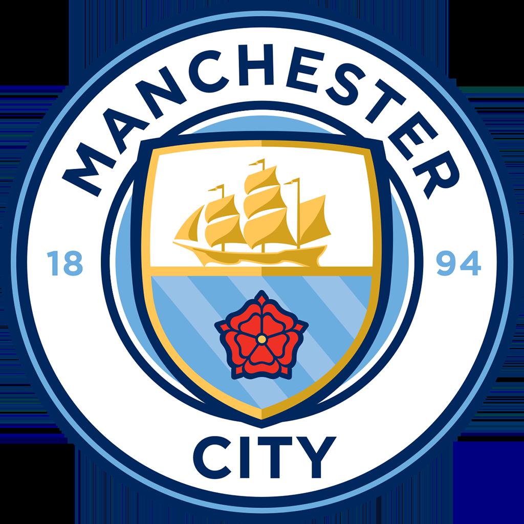 Manchester City FC - Teams - Elite Neon Cup - The Future is Here - Boys U16, U14 & Girls U16 - Greece Youth Football Tournament