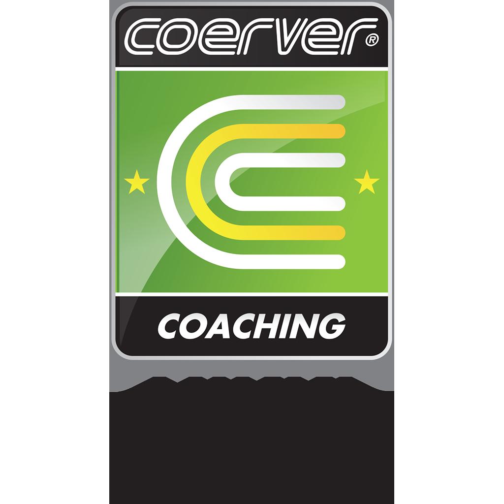 Nikki Coerver - Teams - Elite Neon Cup - The Future is Here - Boys U16, U14 & Girls U16 - Greece Youth Football Tournament