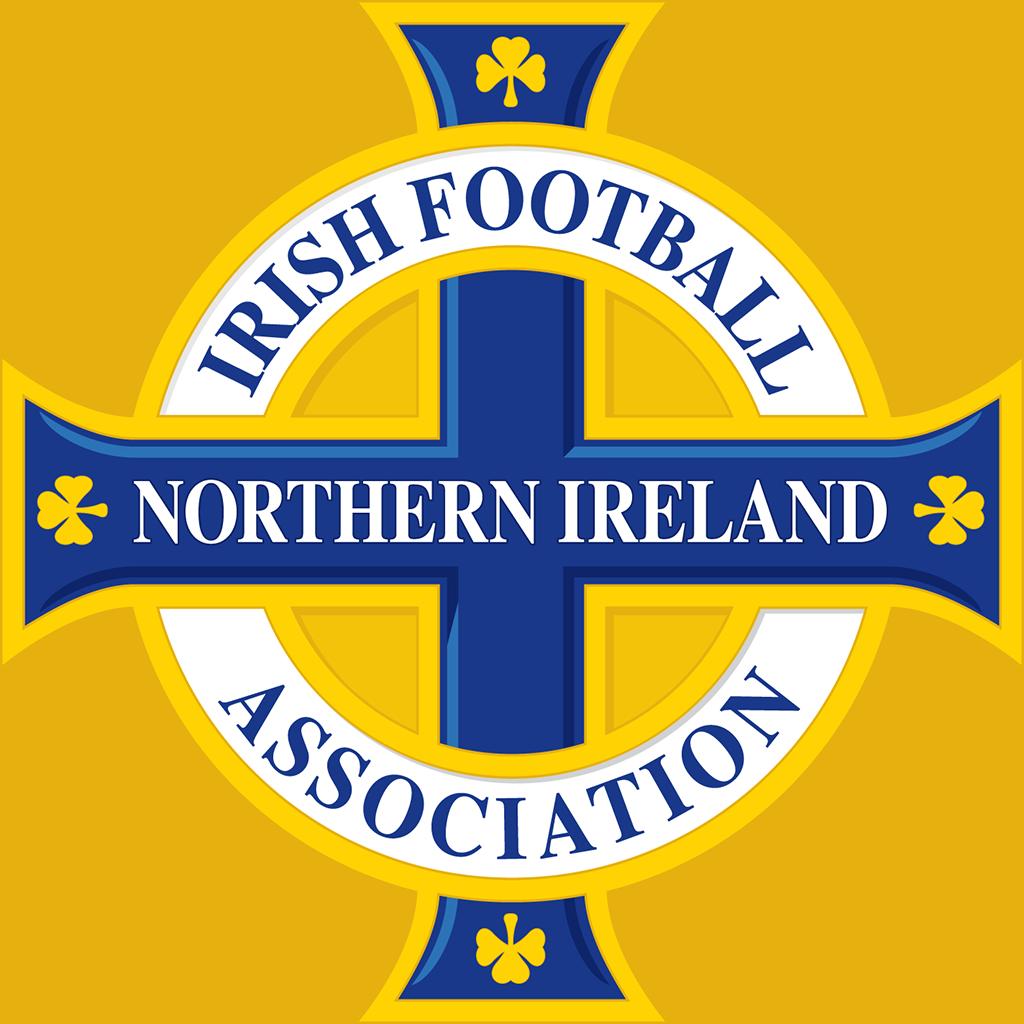 Northern Ireland - Teams - Elite Neon Cup - The Future is Here - Boys U16, U14 & Girls U16 - Greece Youth Football Tournament