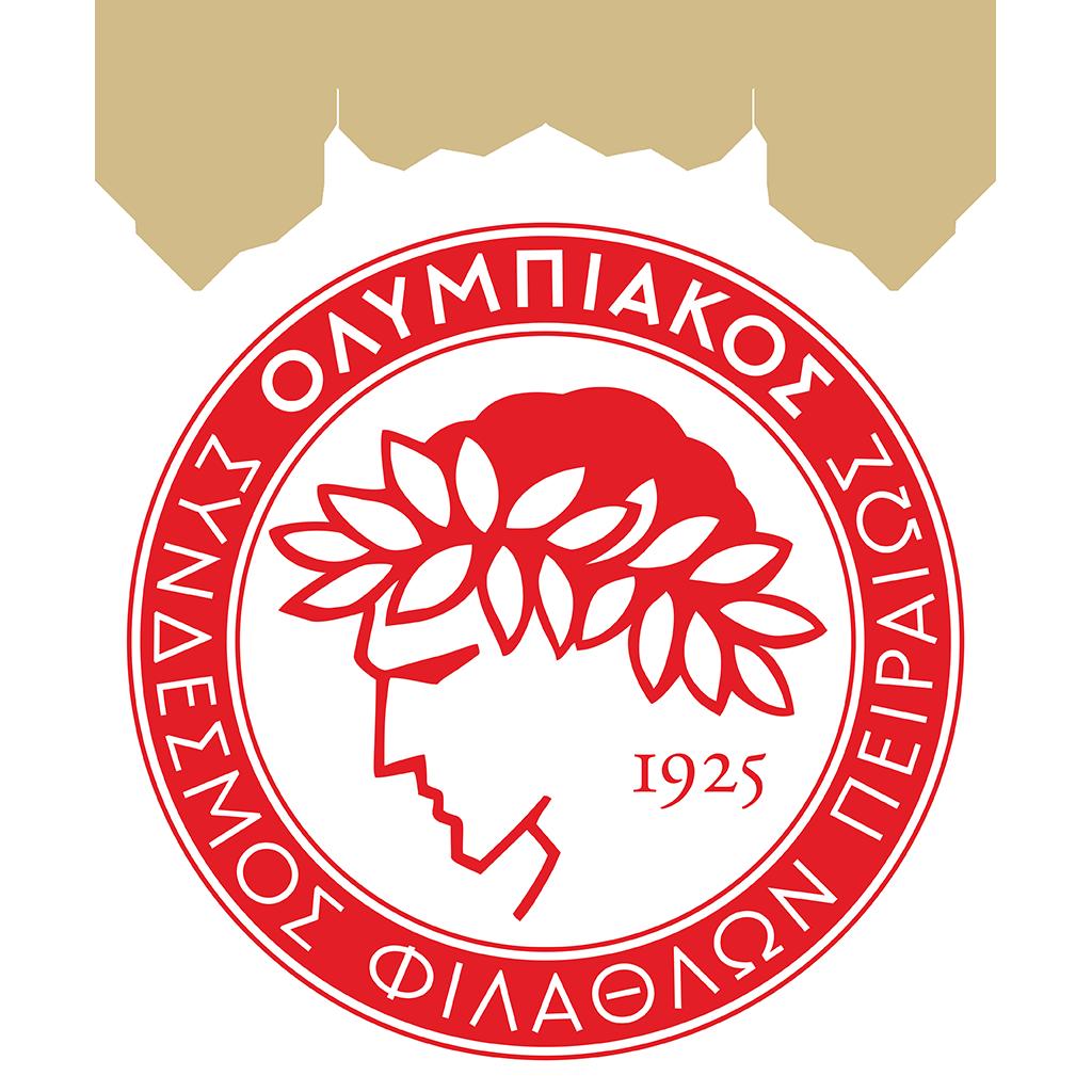 Olympiacos FC - Teams - Elite Neon Cup - The Future is Here - Boys U16, U14 & Girls U16 - Greece Youth Football Tournament