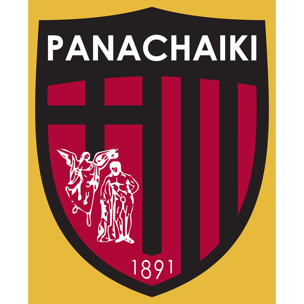 Panachaiki FC - Teams - Elite Neon Cup - The Future is Here - Boys U16, U14 & Girls U16 - Greece Youth Football Tournament