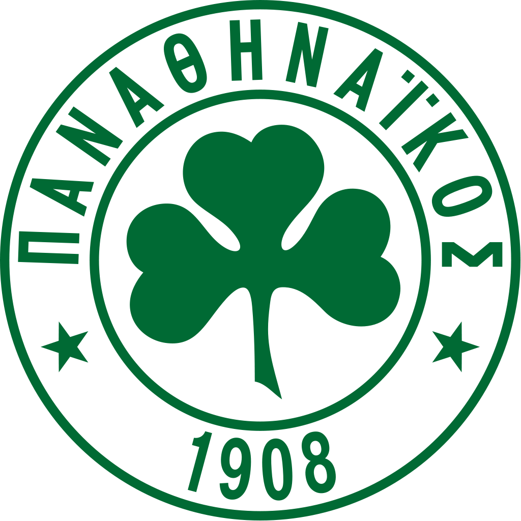 Panathinaikos FC - Teams - Elite Neon Cup - The Future is Here - Boys U16, U14 & Girls U16 - Greece Youth Football Tournament