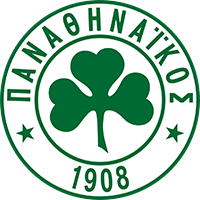 Panathinaikos FC - Elite Neon Cup - The Future is Here - Boys U16, U14 & Girls U16 - Greece Youth Football Tournament