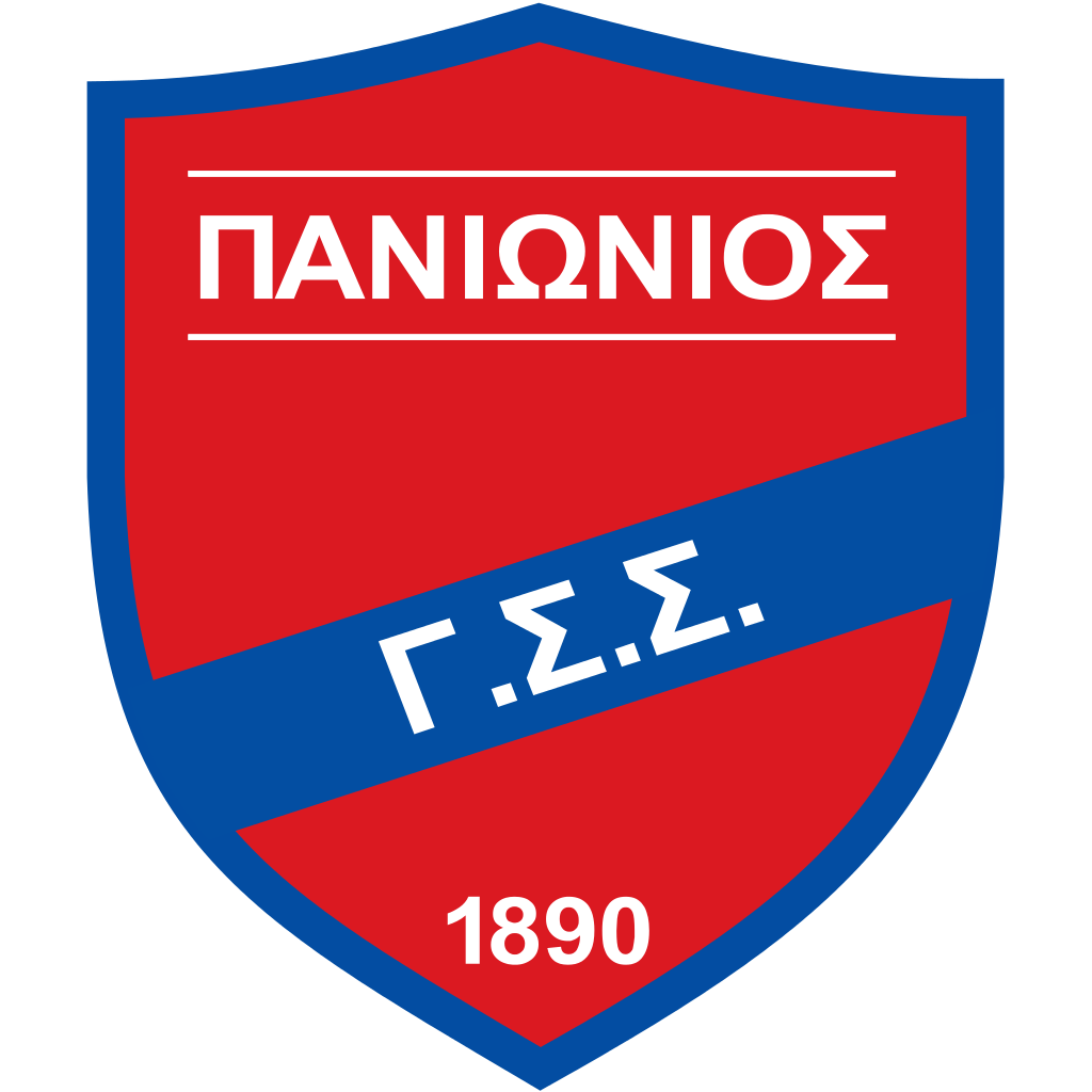 Panionios FC - Teams - Elite Neon Cup - The Future is Here - Boys U16, U14 & Girls U16 - Greece Youth Football Tournament
