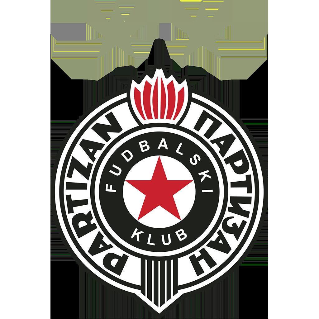FC Partizan - Teams - Elite Neon Cup - The Future is Here - Boys U16, U14 & Girls U16 - Greece Youth Football Tournament