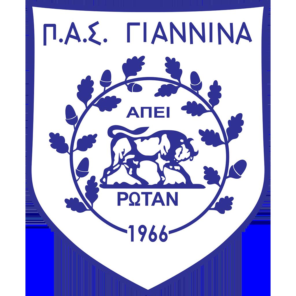 PAS Giannina - Teams - Elite Neon Cup - The Future is Here - Boys U16, U14 & Girls U16 - Greece Youth Football Tournament