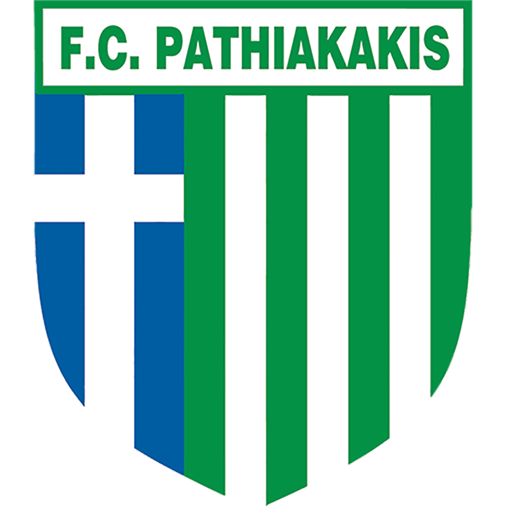 FC Pathiakakis - Teams - Elite Neon Cup - The Future is Here - Boys U16, U14 & Girls U16 - Greece Youth Football Tournament