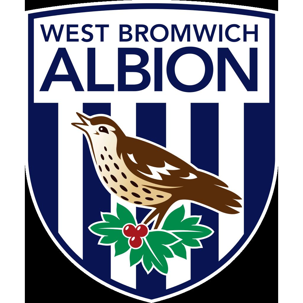 West Bromwich Albion FC - Teams - Elite Neon Cup - The Future is Here - Boys U16, U14 & Girls U16 - Greece Youth Football Tournament