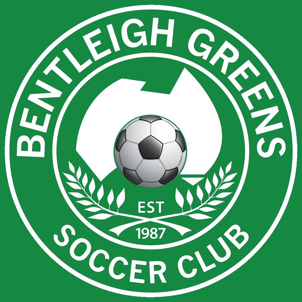 Bentleigh Greens SC - Teams - Elite Neon Cup - The Future is Here - Boys U16, U14 & Girls U16 - Greece Youth Football Tournament