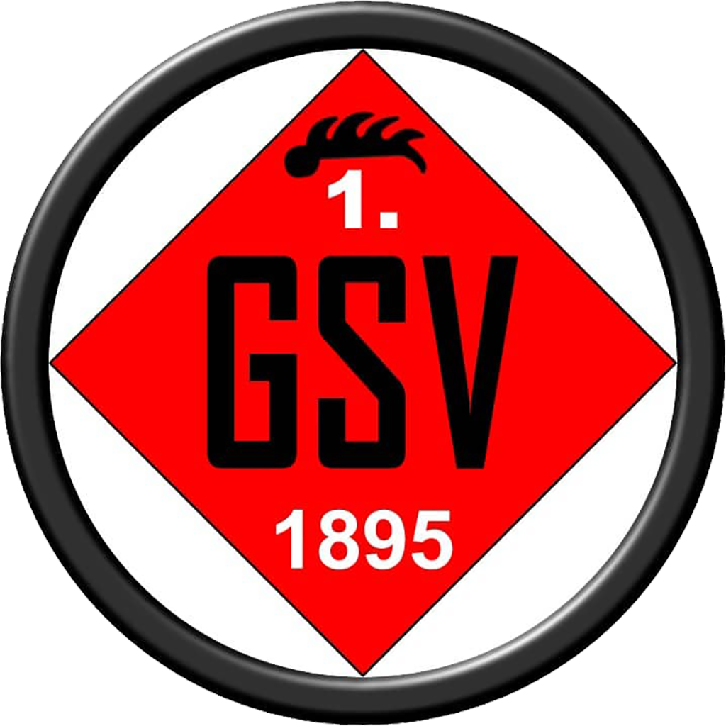 GSV 1895 - Teams - Elite Neon Cup - The Future is Here - Boys U16, U14 & Girls U16 - Greece Youth Football Tournament