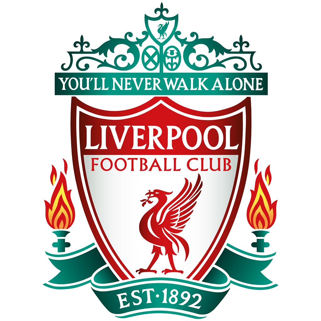 Liverpool FC - Teams - Elite Neon Cup - The Future is Here - Boys U16, U14 & Girls U16 - Greece Youth Football Tournament