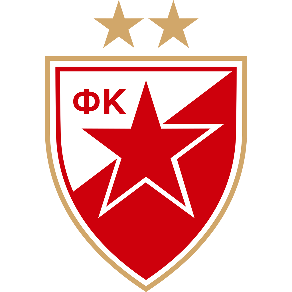 FC Red Star - Teams - Elite Neon Cup - The Future is Here - Boys U16, U14 & Girls U16 - Greece Youth Football Tournament
